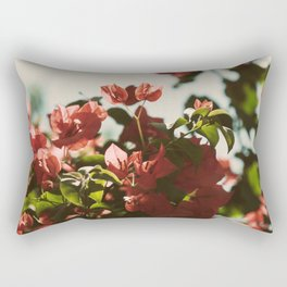 Josephine Rectangular Pillow