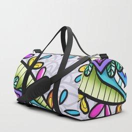 Jolly Ride Duffle Bag
