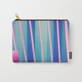 Rock around the dock Carry-All Pouch
