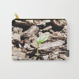 New Life Carry-All Pouch