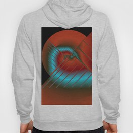 colors for you -205- Hoody