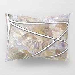 Sit-Ups Pillow Sham