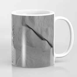 I took his house. Now he has nothing Coffee Mug