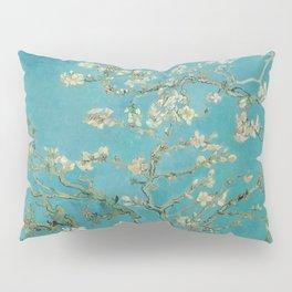Almond Trees - Vincent Van Gogh Pillow Sham