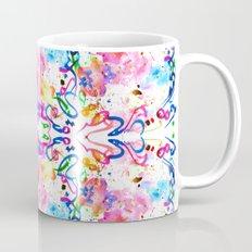 Arab Sunset Mug