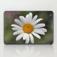 lonely iPad Cases featuring Lonely by IowaShots