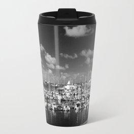 Marina Travel Mug