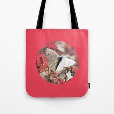Karkonosze National Park Tote Bag
