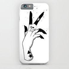 Witch Magic Slim Case iPhone 6