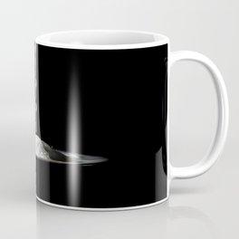 milky fall Coffee Mug