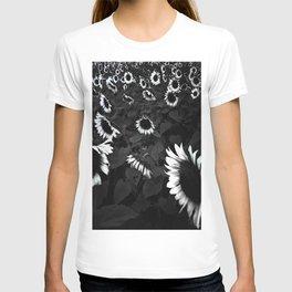 Field O Friends T-shirt