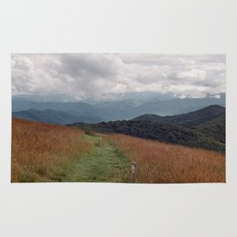 Max Patch Rug