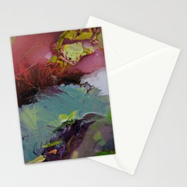 Surfaces.32 Stationery Cards