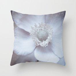 douceur Throw Pillow