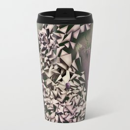 Tourmaline Travel Mug
