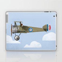 Aces High Laptop & iPad Skin