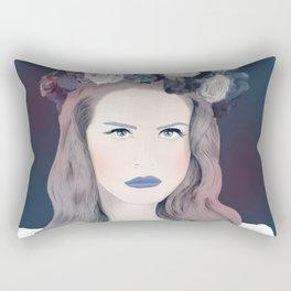 Lana II Rectangular Pillow