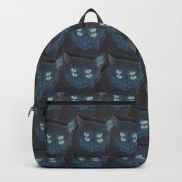 Good Luck Backpack