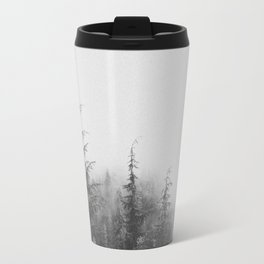 INTO THE WILD IV Travel Mug