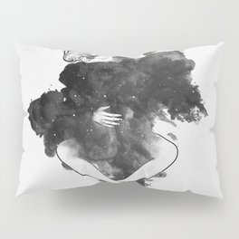 You are my inspiration. Pillow Sham