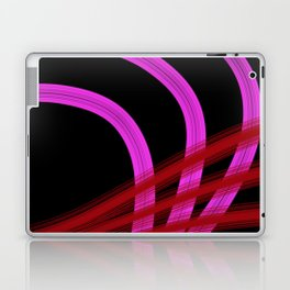 Ablines Laptop & iPad Skin