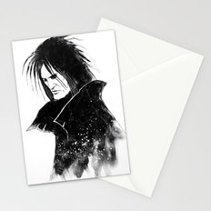 Lord of Dreams Stationery Cards