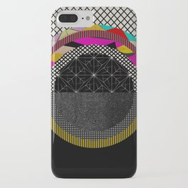 Core iPhone Case