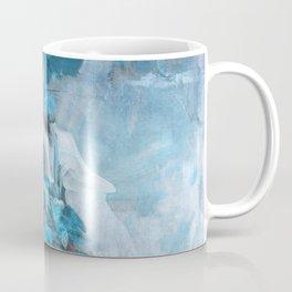 Iemanja Coffee Mug