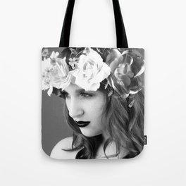 Wayward Girl, 2.0 Tote Bag