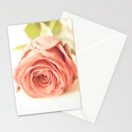 Happy Future Stationery Cards