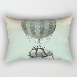 Jumbo (RM Rectangular Pillow