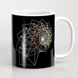 UNIVERSE 35 Coffee Mug
