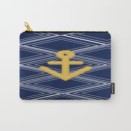 nauti Carry-All Pouch