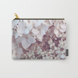 spring blooms #society6 #decor #buyart Carry-All Pouch