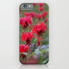 B-Bomb iPhone 6s Slim Case