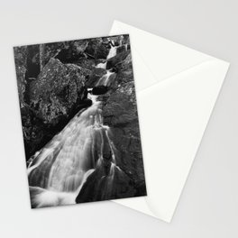 Cunningham Falls 2 Stationery Cards