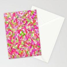 Optimistic Stationery Cards
