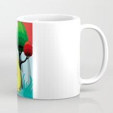 Magic Breed Mug