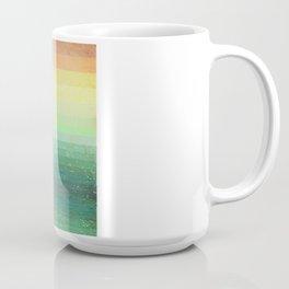 Any Ocean  Coffee Mug