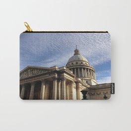 Pantheon (Paris) Carry-All Pouch