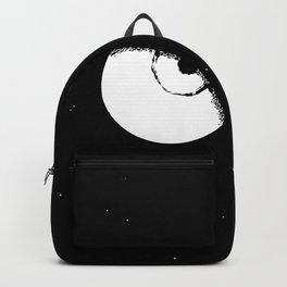 TETHYS Backpack