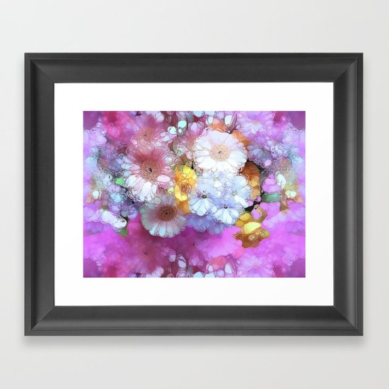 Ultimate Romance Framed Art Print
