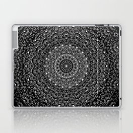 Theory of Everything Laptop & iPad Skin
