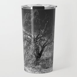 Tree Of Life 7325 Joshua Tree Travel Mug