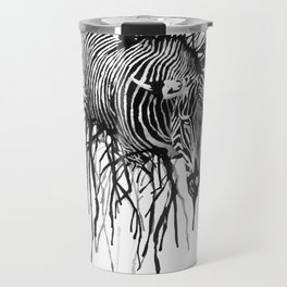 Dissolve Travel Mug