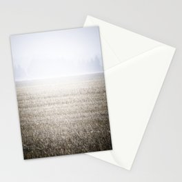 The Lawn Stationery Cards