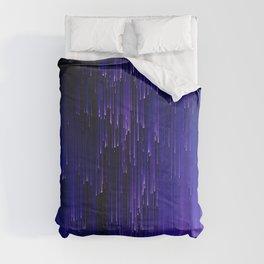 Meteor Shower Comforters