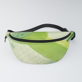 Watering can Fanny Pack