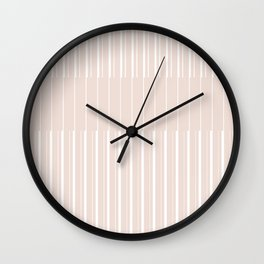 4 lina Wall Clock