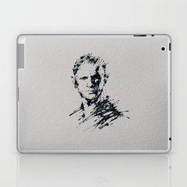 Splaaash Series - James Daniel Ink Laptop & iPad Skin